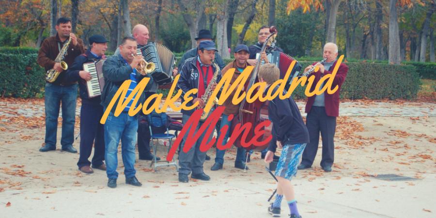 make-madrid-mine-spain-oregon-girl-around-the-world-blog